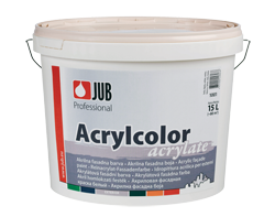 Acrylcolor acrylate 5l